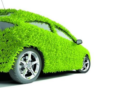 工信部部长:2020年新能源汽车产销量同比大幅度增长