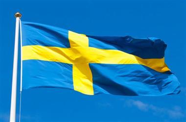 华为上诉遭驳回 瑞典完成5G频谱拍卖