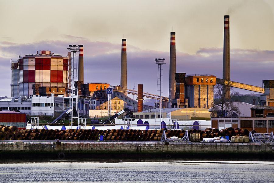 2020年我国规模以上工业企业实现利润64516.1亿元