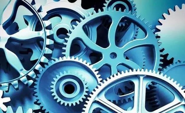 2020年我国规模以上工业企业营业收入106.14万亿元