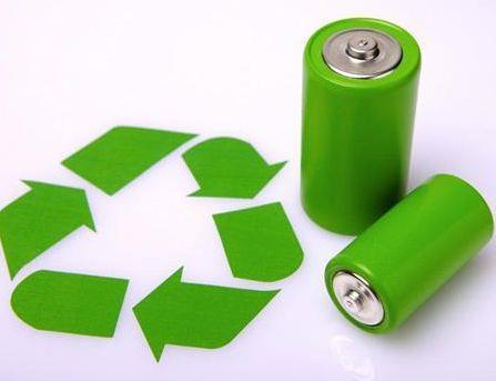 2020我国规模以上电池制造企业利润426.7亿元
