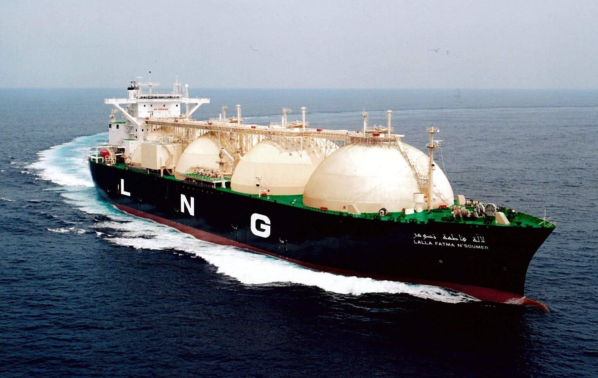 2020年我国全国造船完工量3853万载重吨