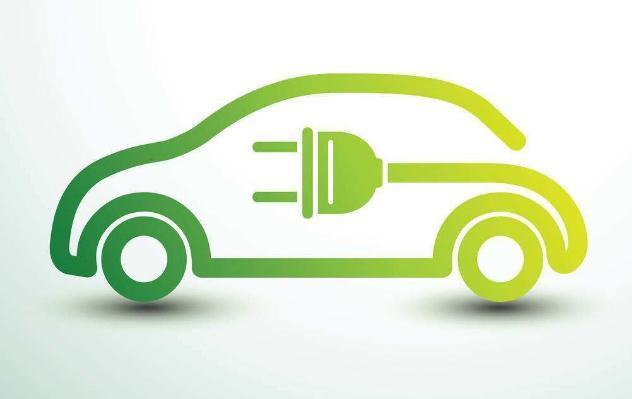 2020年德国纯电动汽车销量超19.4万辆