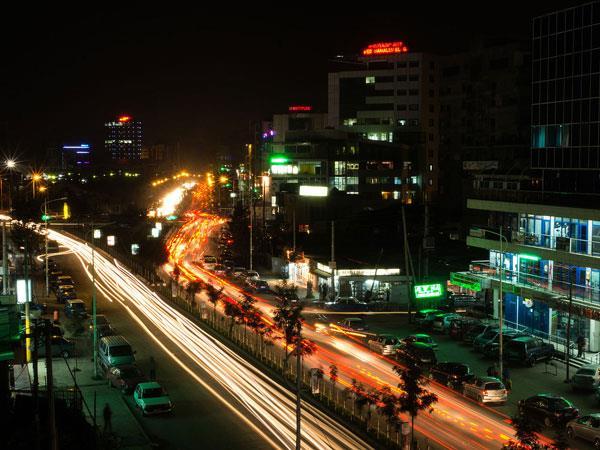 埃塞俄比亞新電信牌照招標將延長截止日期