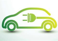 2020年全球电动汽车销量突破300万辆