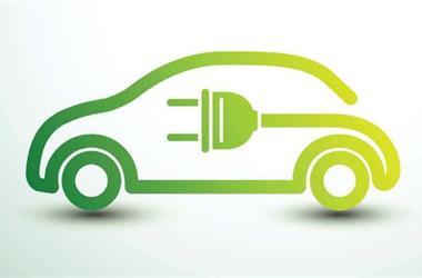 工信部:我国新能源汽车产销量连续6年位居全球第一