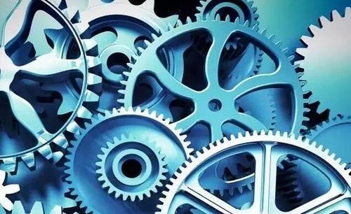 工信部:我国连续11年成为世界最大的制造业国家