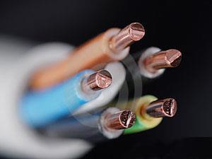 特钢耐高温阻燃电缆采购公告