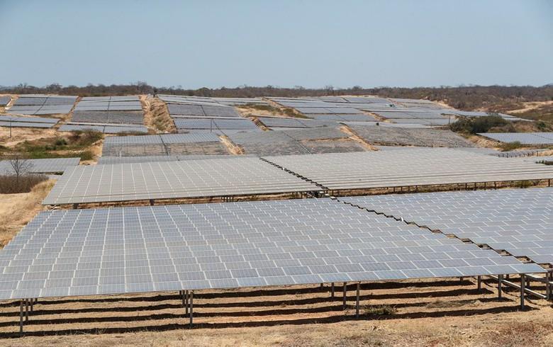 巴西6月将启动67GW可再生能源项目招标