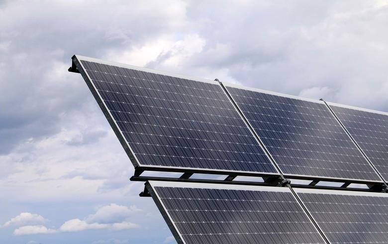 到2024年底保加利亚计划新增可再生能源2.5GW