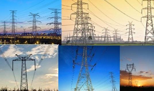 2月江苏发电量348.34亿千瓦时 同比增28.63%