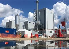法國可再生能源公司Akuo擬出售生物質能業務
