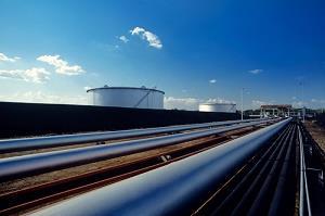 1-2月份生产天然气348亿立方米 同比增长13.5%