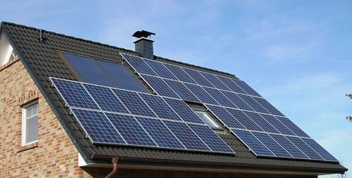 巴西分布式太阳能发电容量累计达5吉瓦