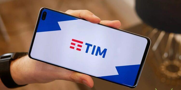 意大利电信拟于2022年底关闭3G网络