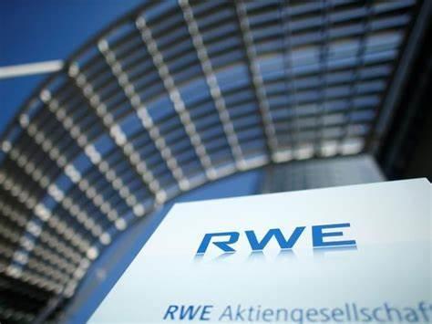 莱茵集团1.4GW海上风电场项目拟于2026年底建成