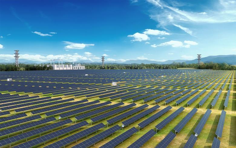 希腊第三轮太阳能和风能发电项目招标于5月24日公布