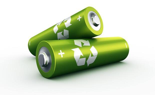 2020中国锂电池出货量143GWh 同比增22%