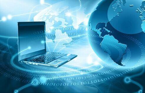 山东将建全国第2个工业互联网示范区