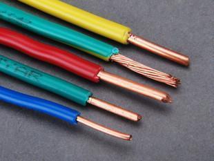 市场监管总局:73家电线电缆检测机构5家不合格