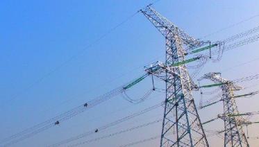 严查供电服务腐败 驻国网纪检监察组立案数连涨三年