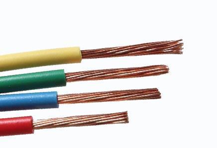 贵州摩天电缆整改后复查仍不合格