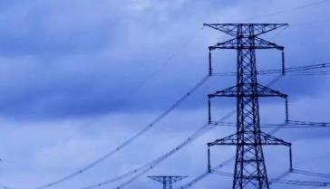 中国能建江苏电建一公司发生安全事故致1人死亡