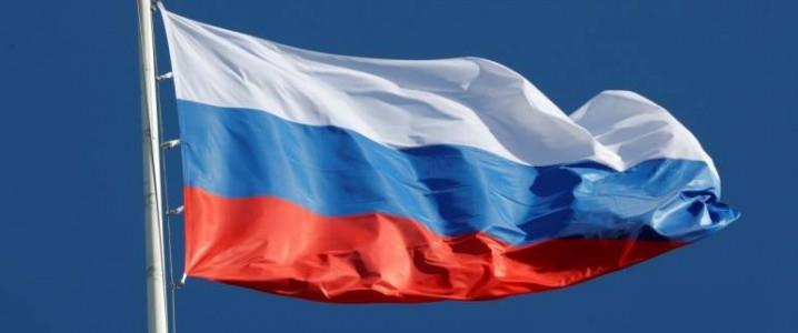 俄罗斯下调2021-2022年原油与天然气产量预测