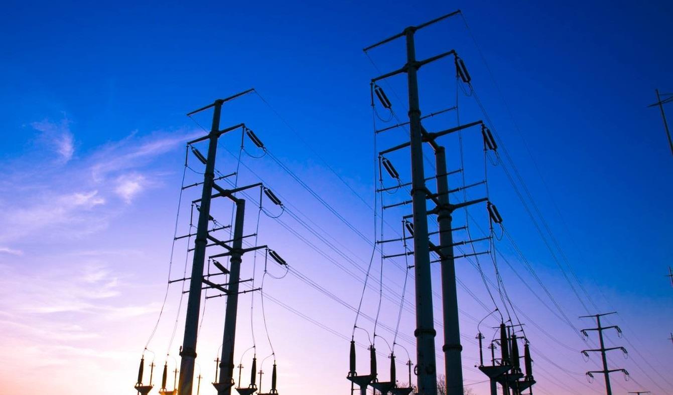 运维人员直接集中监控 青海开启变电运维新模式
