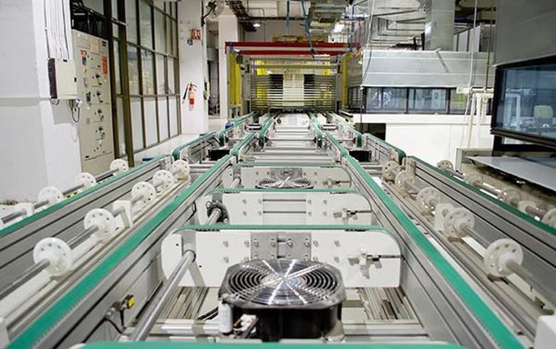 塔塔太阳能电力扩大电池及组件年产能至1.1GW