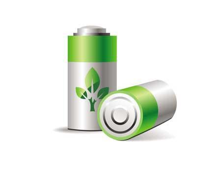 3月我国动力电池产量共计11.3GWh 同比增长151.9%
