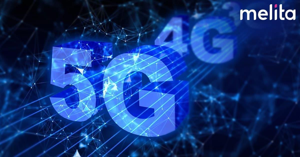 今年下半年马耳他将启动5G频谱拍卖