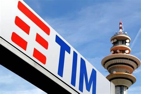 意大利计划斥资67亿欧元用于扩建宽带网络