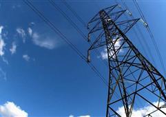 今年湖北将新开工及续建特高压项目5项