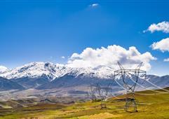 一季度西藏全社会用电量24.57亿千瓦时 增长35.9%