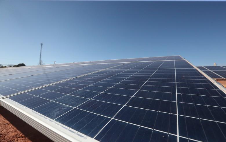 巴西A-5可再生能源招标将于9月30日举行
