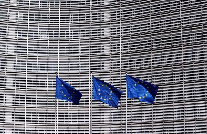 2020年欧盟与能源相关的温室气体排放下降10%