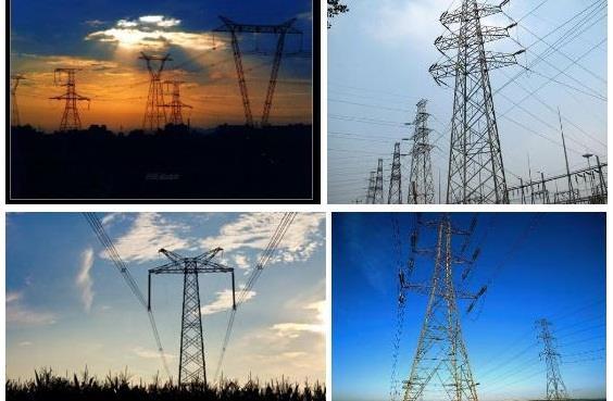 """""""五一""""期间东北电网运行安稳 日均发电增4.51%"""