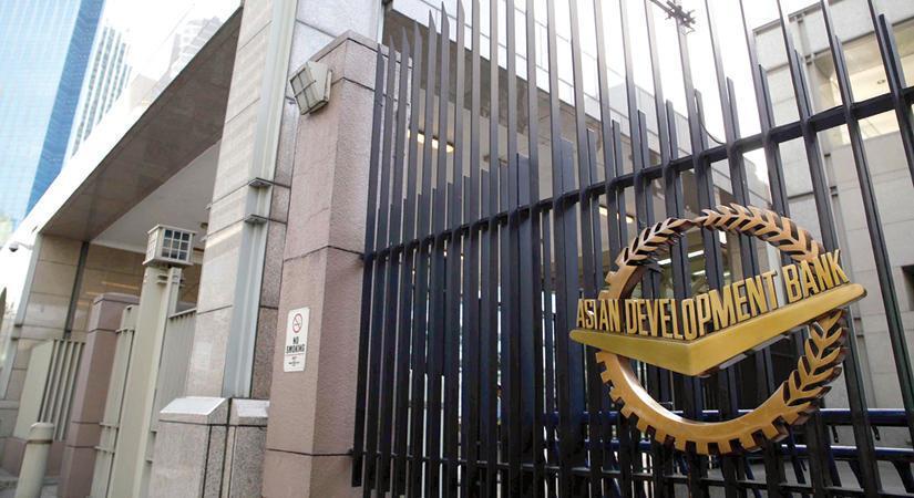 亚洲开发银行宣布终止化石燃料融资