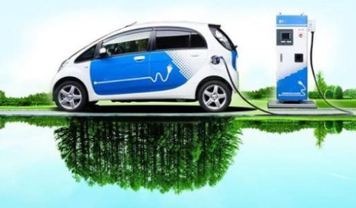 4月小康股份新能源汽车销量达2974辆 同比增长84.49%