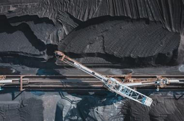 澳洲煤炭企业融资受阻 指责本土银行机构