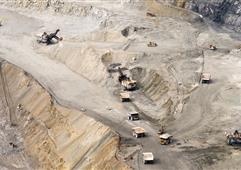 2020全球十大铜企产能同比降0.2%至1176万吨