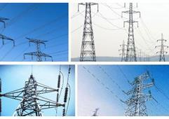 4月江苏发电量476.09亿千瓦时 同比增19.78%