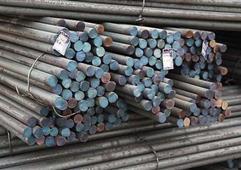 上海约谈钢铁企业:不得操纵钢材市场价格