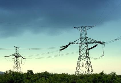 国网甘肃电力提前实现全年直购电交易目标