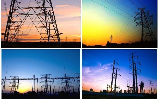 1-4月无锡工业用电量186.93亿千瓦时 同比增26.1%