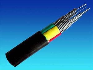 宁夏银星发电有限责任公司电缆采购项目招标公告