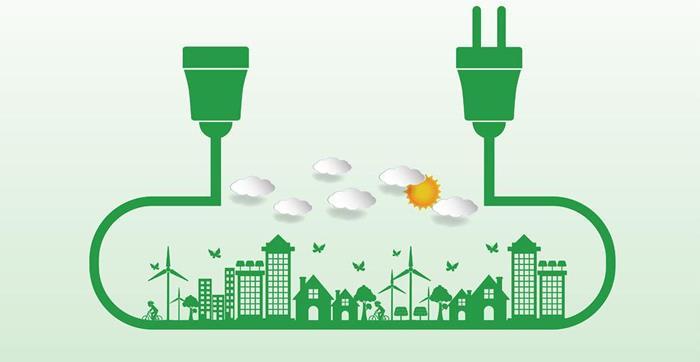 今年新建新能源项目上网电价 按当地燃煤发电基准价执行
