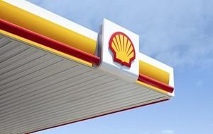 壳牌或出售美国最大油田股权 售价高达100亿美元