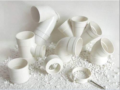 1-4月全国塑料制品产量2473.5万吨 同比增25.0%
